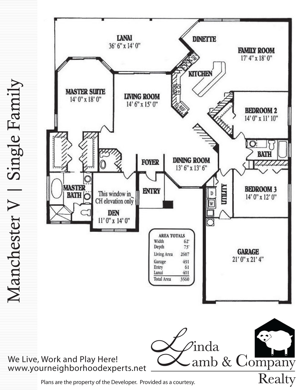 floor plan companies On house plan companies