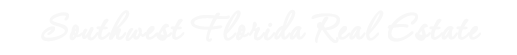Linda Lamb & Company, LLC